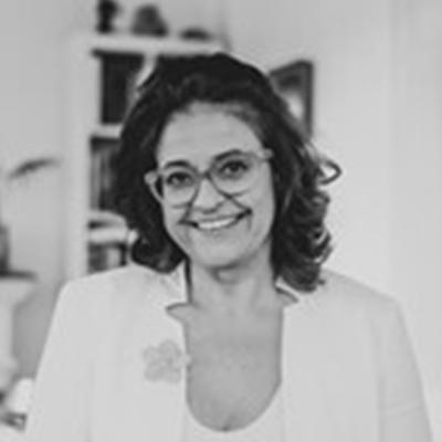 Márcia Santana Fernandes