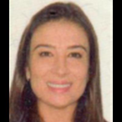 Mariana Miori Angelelli Montagnani