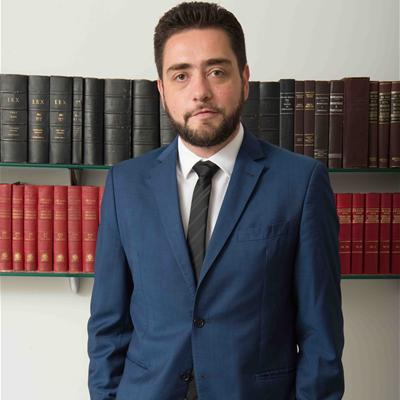 Otávio Vieira Tostes