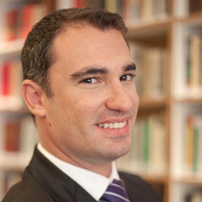 Rafael Pellon