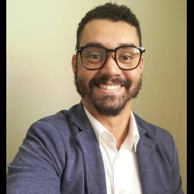 Guilherme Dias Trindade