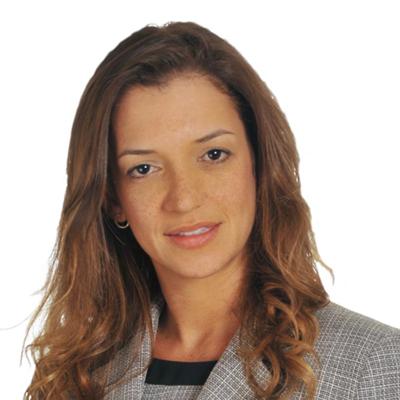Moira Regina de Toledo Bossolani