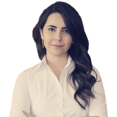 Mariângela Silveira Menezes