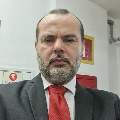 Arnóbio Lopes Rocha