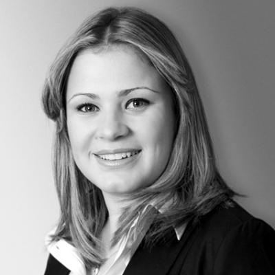 Elisa Martinez Giannella