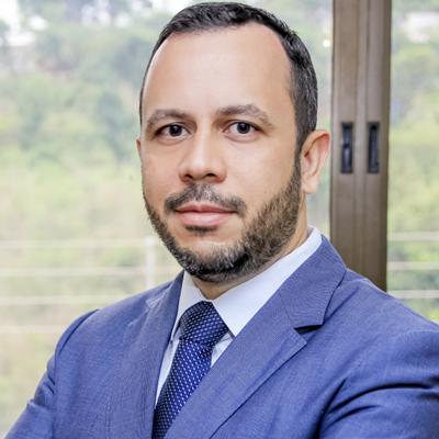 Danilo Ribeiro Miranda Martins