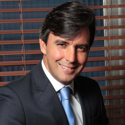 Gustavo Damázio de Noronha