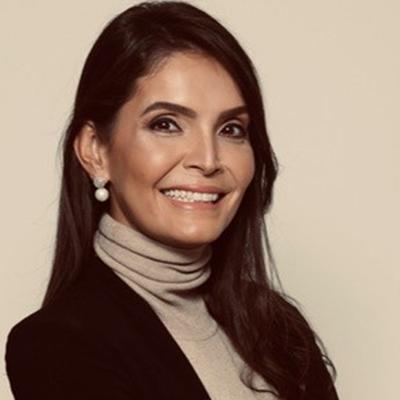 Silmara D. Araújo Amarilla