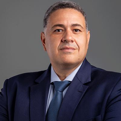 Rodrigo de Assis Rodrigues