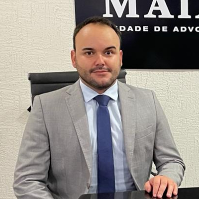 Leonardo Góes de Almeida
