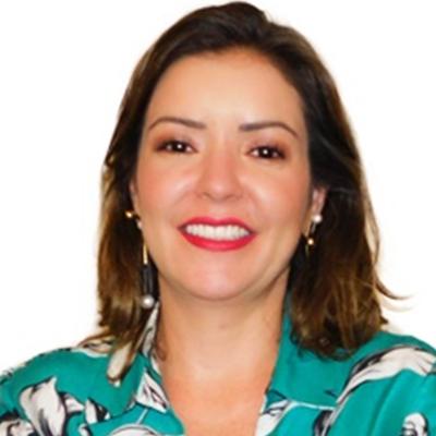 Anete Mair Maciel Medeiros