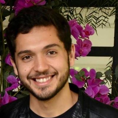 Alan Rossi Silva