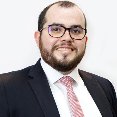 Lucas Ribeiro Vieira Rezende