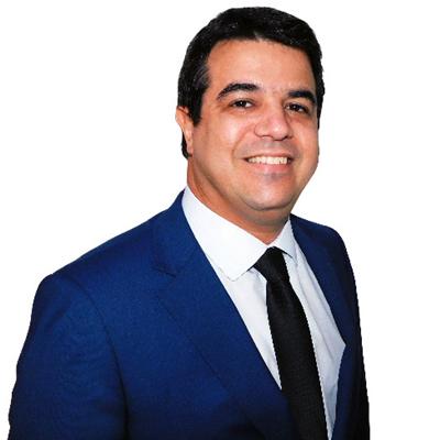 Leonardo Gusmão