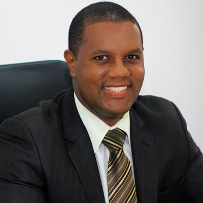 Leopoldo Rocha Ferreira da Silva