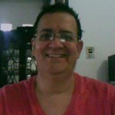 Alberto da Silva Bastos