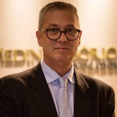Fábio Medina Osório