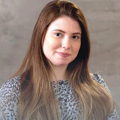 Amanda Resende Costa