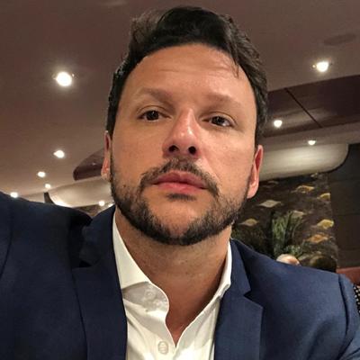 Antonio Evangelista de Souza Netto