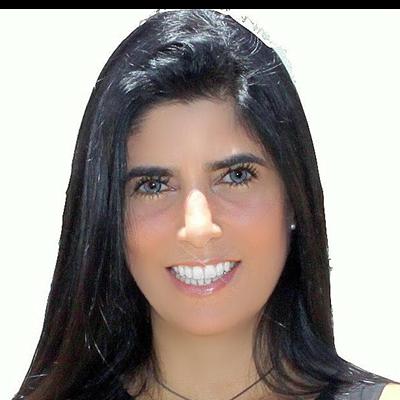 Ana Cristina Resende