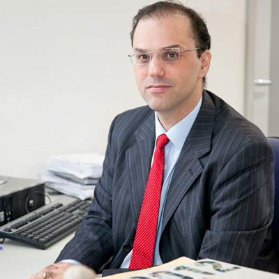 Roberto Ferreira Filho
