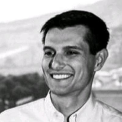 Fernando Lima Amaral