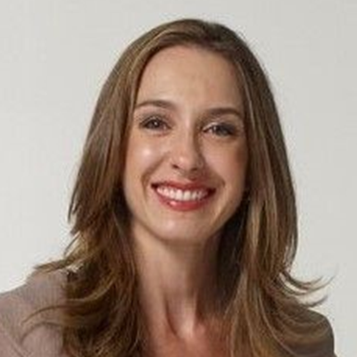 Annelise Monteiro Steigleder