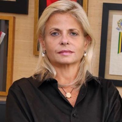 Gilda Figueiredo Ferraz de Andrade