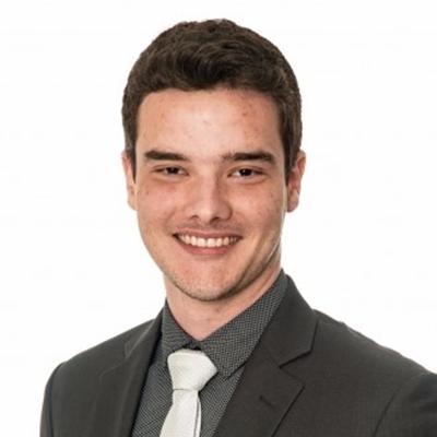 Carlos Coninck