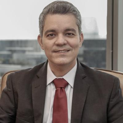 Luciano de Souza