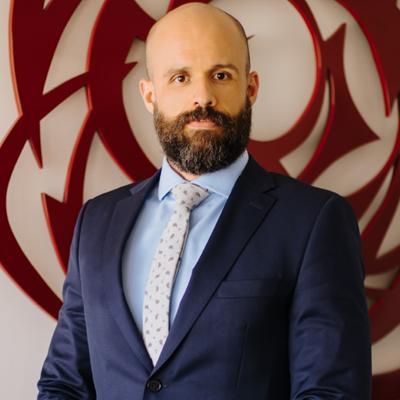 Rafael Rodrigues de Oliveira