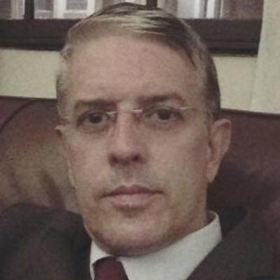 Marcelo José Magalhães Bonizzi