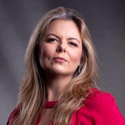 Denise Pasello Valente