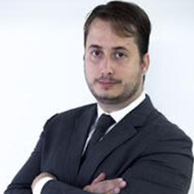 João Paulo Fanucchi de Almeida Melo