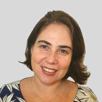 Samantha Longo