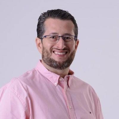 Cristiano Salmeirão