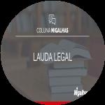 """""""Locação - Reforma da Lei 8.245/1991"""""""