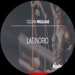 Expressões Latinas nº 201
