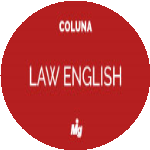 Os cargos de Attorney General, U.S Attorney e State Attorney