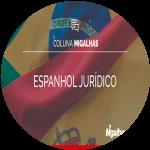 As Áreas do Direito em Espanhol - Parte III - Español Jurídico