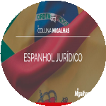 Ônus - Español Jurídico