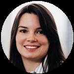 Coworking: aspectos jurídicos e impacto no mercado imobiliário
