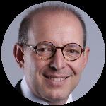 Jurisdição: novos desafios éticos e legais
