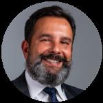 A nova sistemática do julgamento dos recursos especiais e extraordinários repetitivos no CPC de 2015, sob a perspectiva do princípio da duração razoável do processo e dos limites do efeito devolutivo