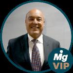 A exclusão do ICMS da base de cálculo do PIS e da Cofins - comentário à solução de consulta 13/18 e a nota de esclarecimento publicada em 6/11/18