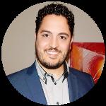 Advogado de startups: entenda a relevância dos spin offs