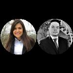 Contributo para o descongestionamento do Poder Judiciário: os contratos e a legitimação dos métodos online de resolução de disputas como requisito pré-processual
