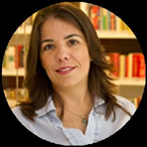 Alternativas para regularização de imóveis em São Paulo