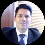 Mudança de regras para pagamento dos precatórios complementares no TJ/SP penaliza credores