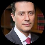 O novo Código Civil e a conveniência do uso da arbitragem